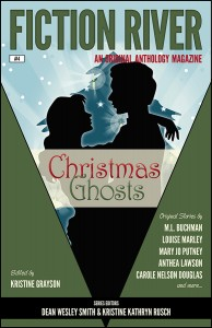 FR Christmas Ghosts ebook cover web